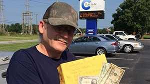 anderson-hidden-cash-winner.jpg