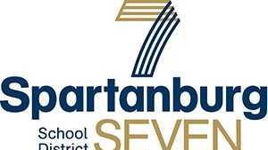 Spartanburg District 7