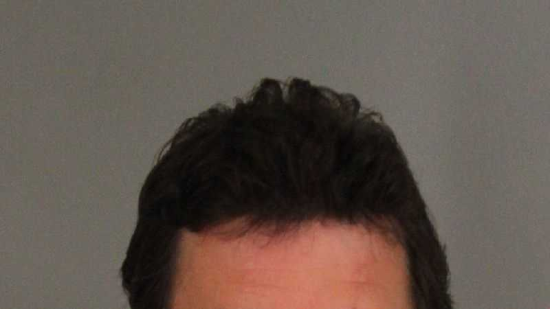 Deputies: Former co-worker sexually assaults woman