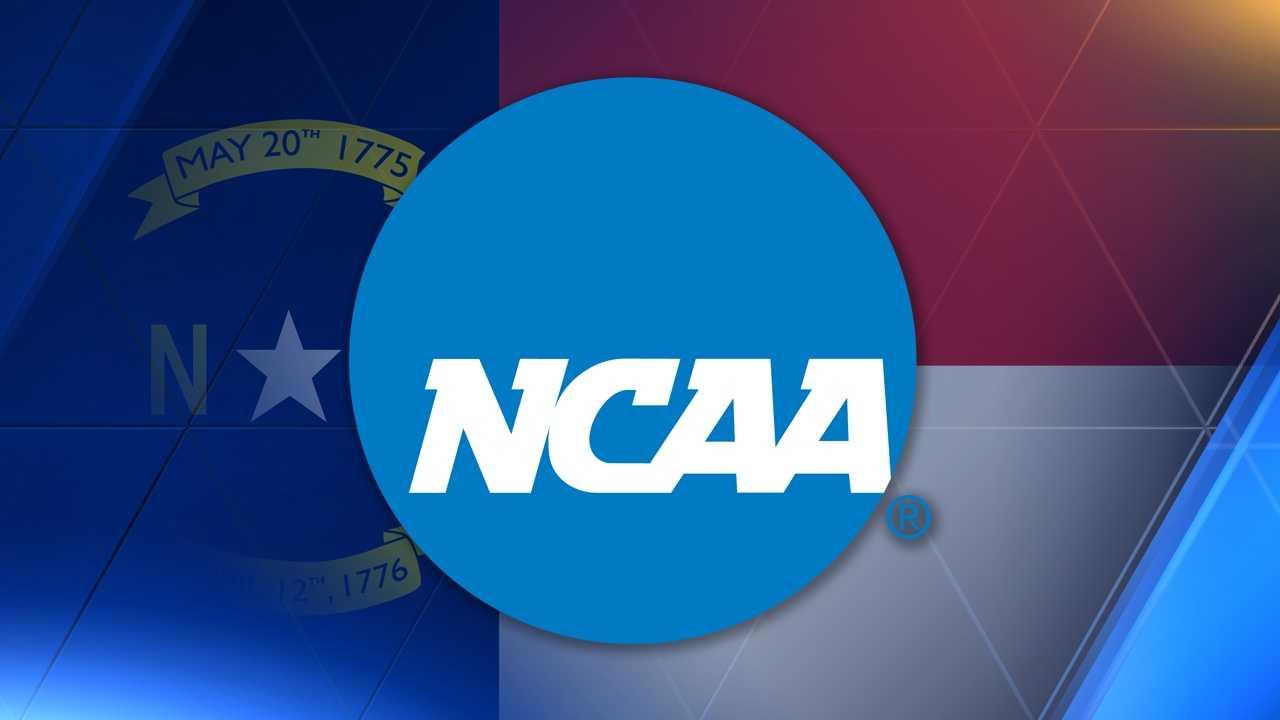 NC-NCAA.jpg
