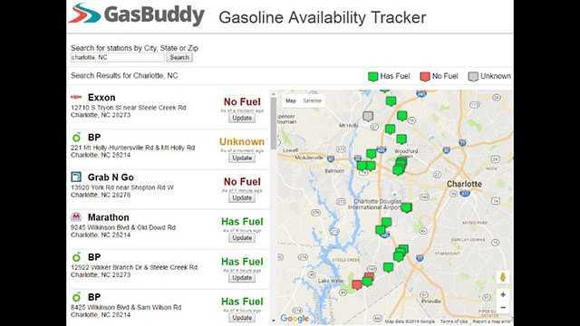 gas-buddy.jpg