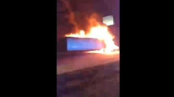 deputy saves woman from fiery crash.JPG