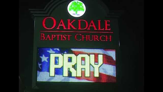 oakdale-baptist-church.jpg