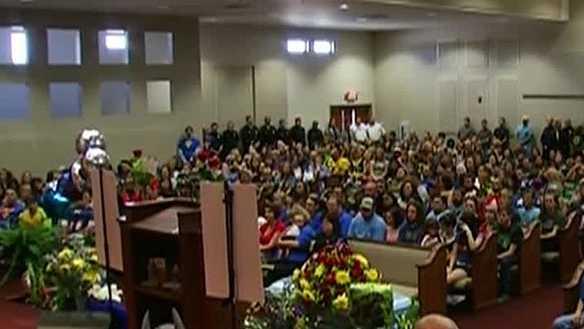 jacob hall funeral.jpg