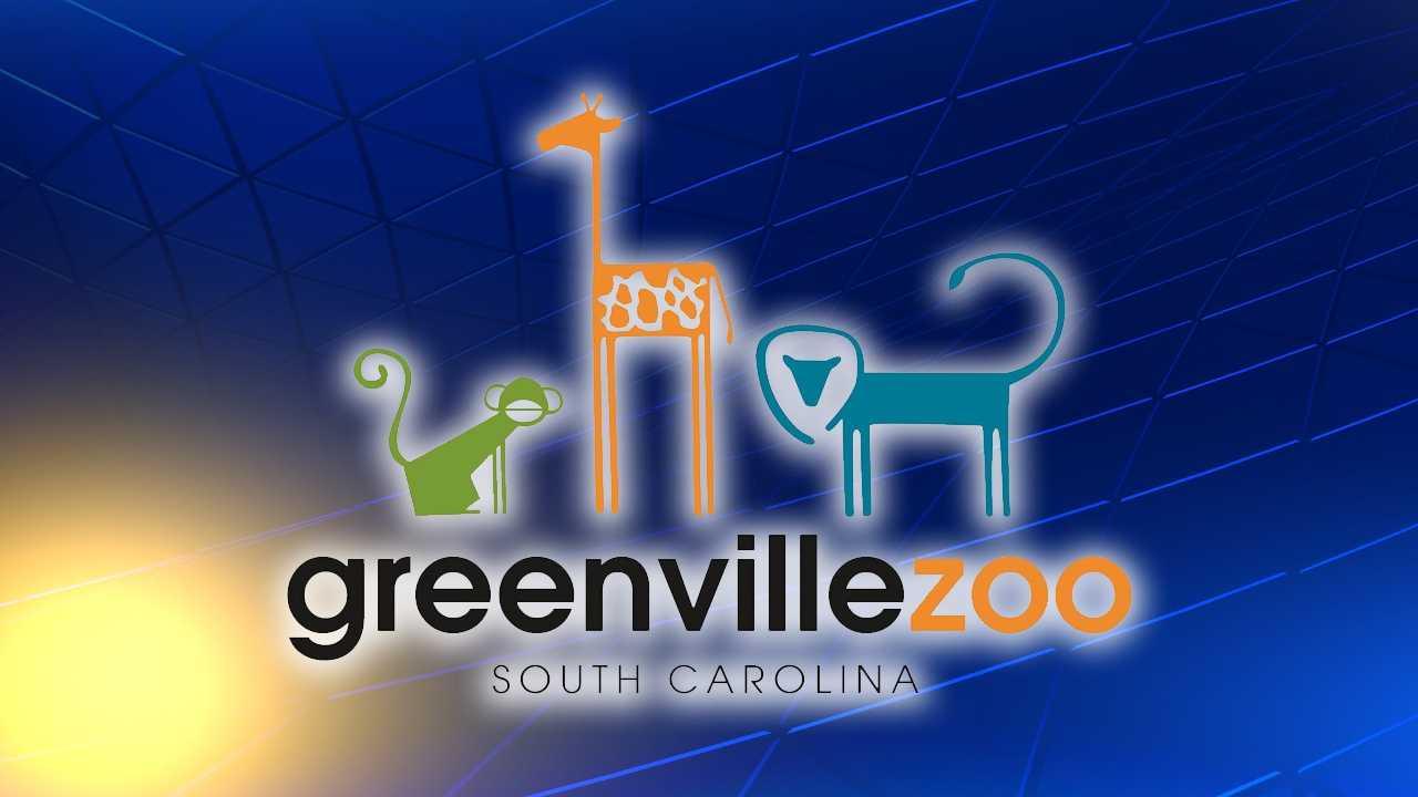 GreenvilleZoo.jpg