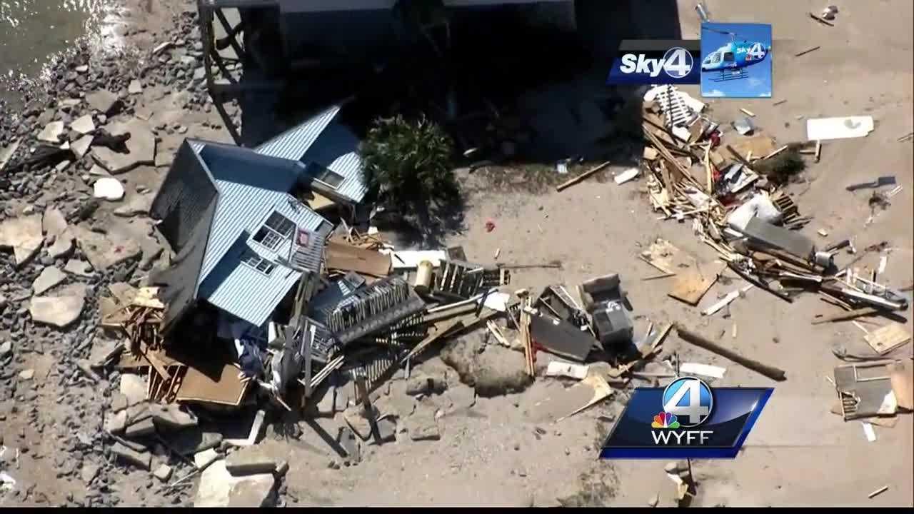hurricane matthew damage sky 4.jpg