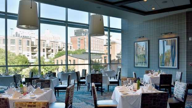 Ruth's Chris dining room.jpg
