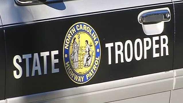 North-Carolina-Highway-Patrol-logo.jpg