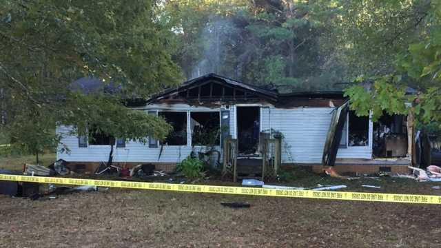 Gibson Road fatal fire.JPG