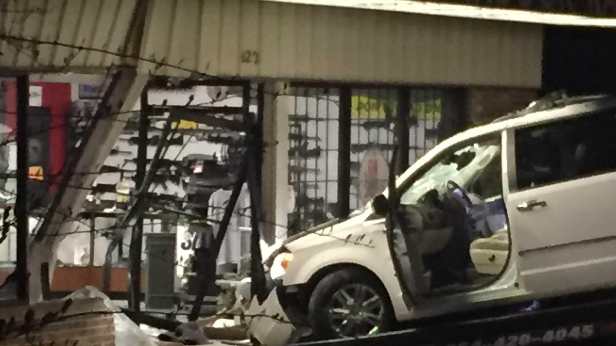 Gun Shop Crash.JPG