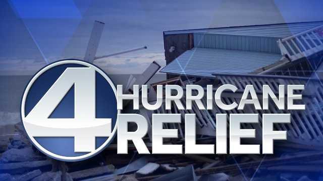 4 Hurricane Relief 640x480.jpg
