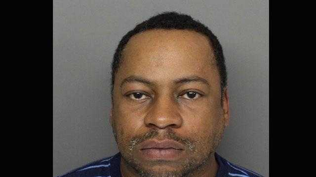 Avery L. Blandin (murder-Walmart stabbing) - 29975862