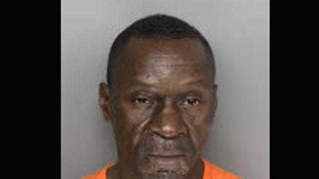 Harold Watts (accused of burning woman) - 29950859