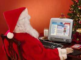 McAfee, the world's largest dedicated security technology company released findings from the company's 2012 Holiday Shopping Study. The study, conducted online among over 2,300 U.S. adults by Harris Interactive, investigates the online habits and behaviors of Americans, including those who indicate that they will engage with the Internet and mobile devices while shopping this holiday season.
