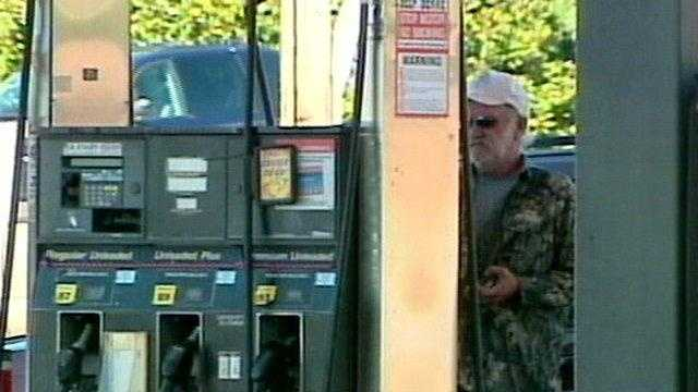 SC GAS TAX HIKE REQUEST - 25306313