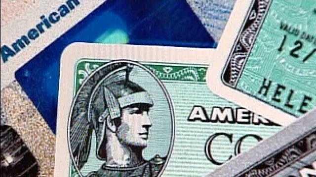 credit card fraud - 14167529