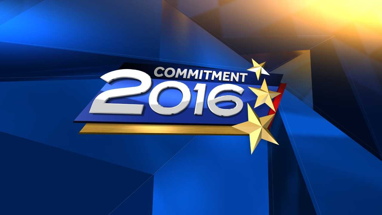 Commitment 2016 Graphic.jpg