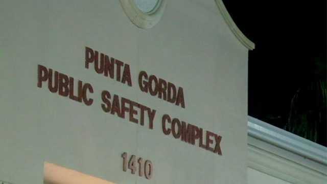 Punta-Gorda.jpg