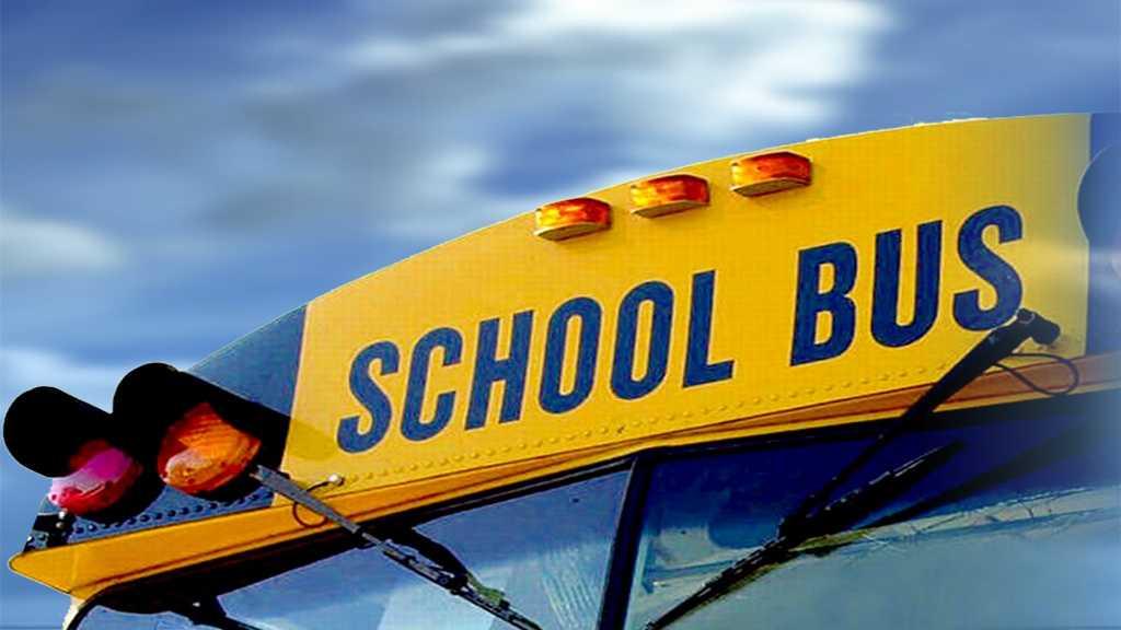 School bus closeup_medRes.jpg