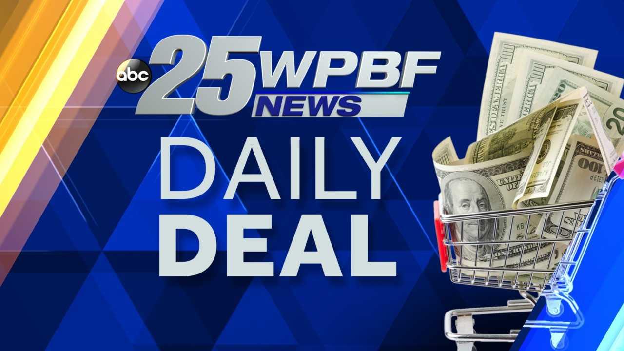 _daily deals_0120.jpg