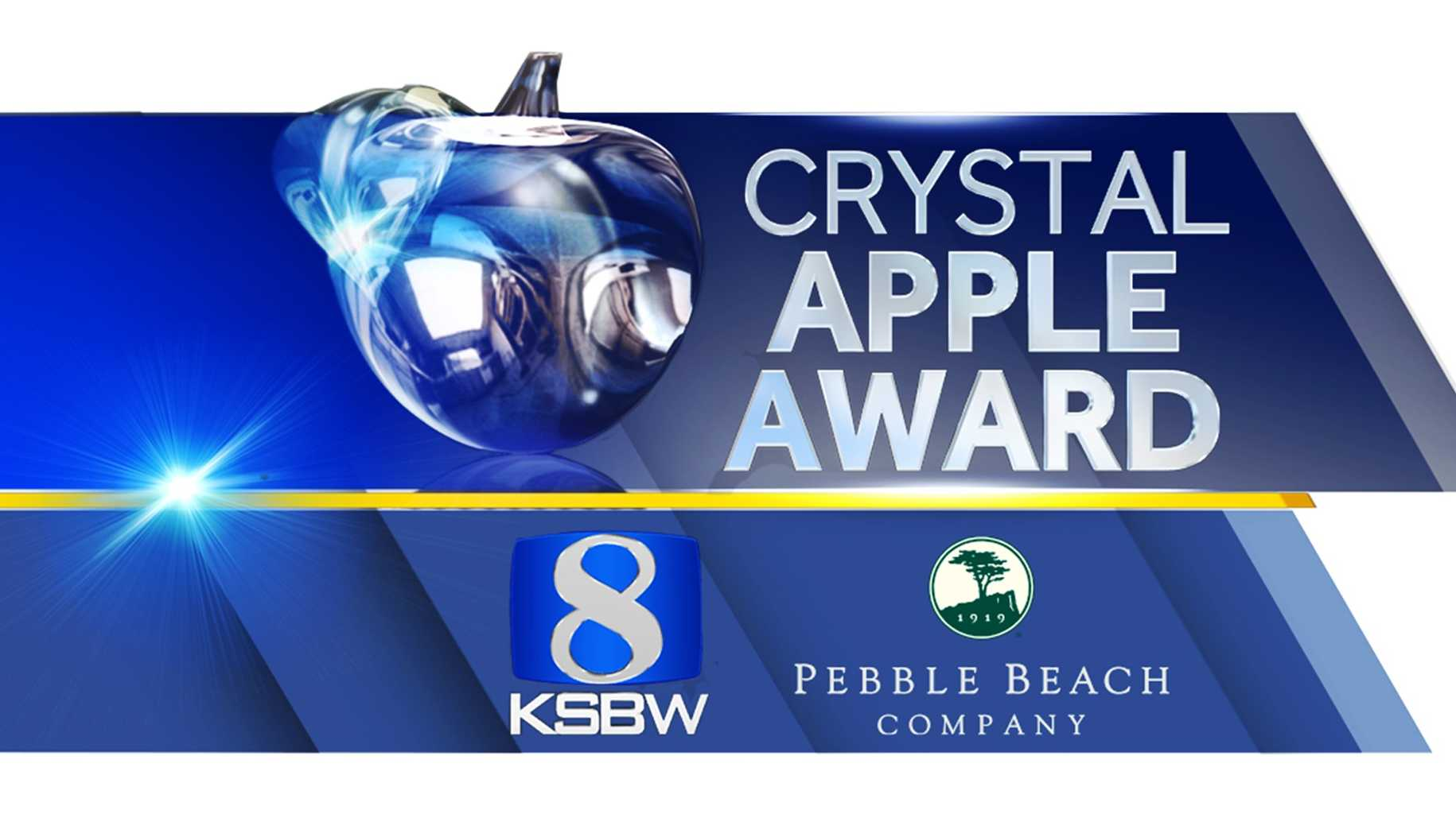 crystal apple 2014.jpg