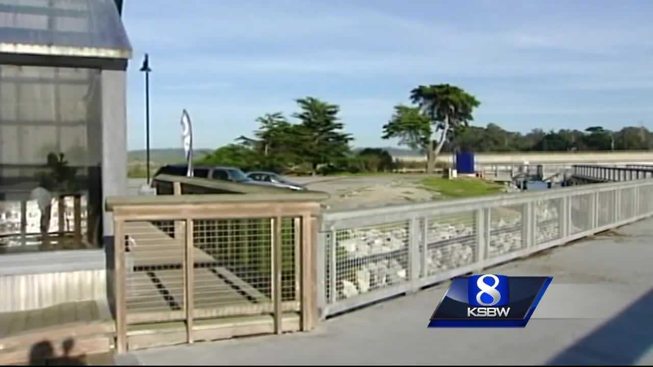 Legal fight over possible new restaurant in Moss Landing