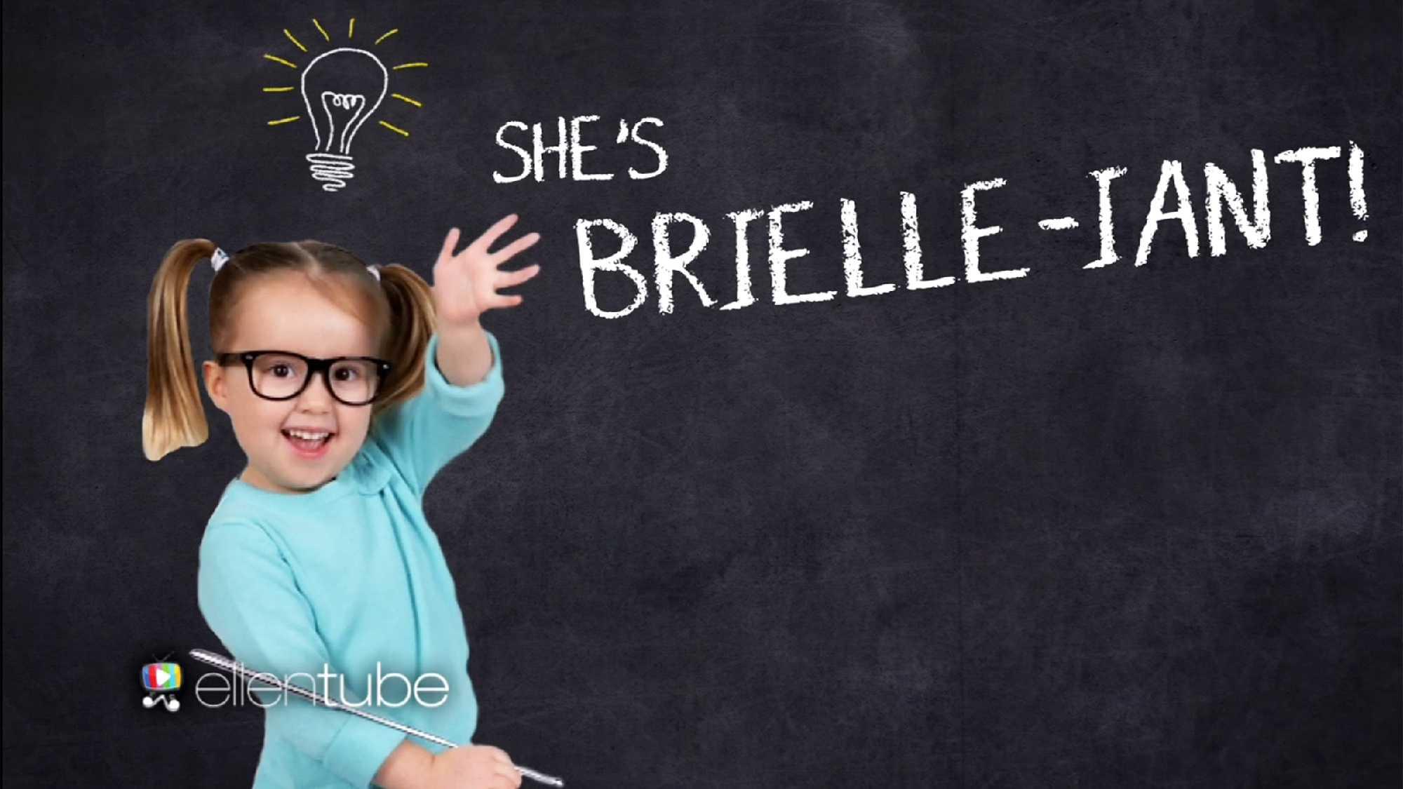 Brielle Milla
