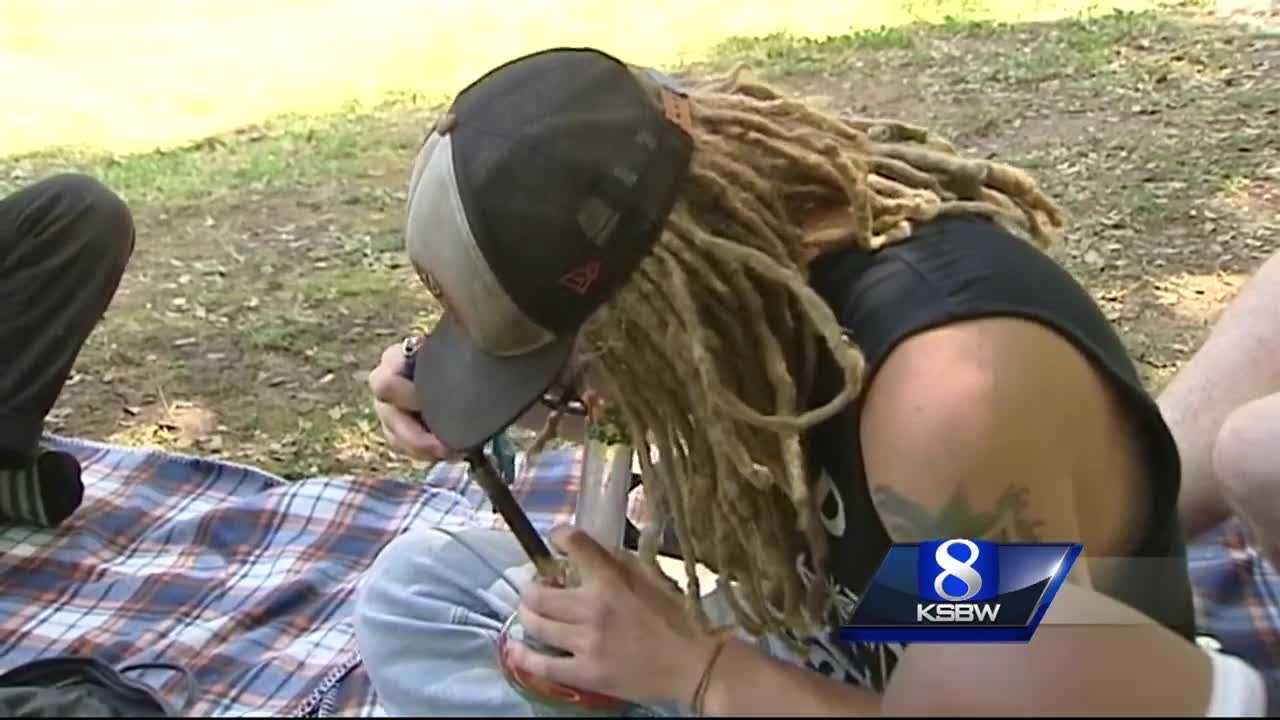 Police: fatal overdoses show drug abuse increasing at UCSC