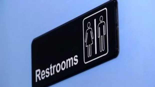 NC-restroom-sign-JPG.jpg