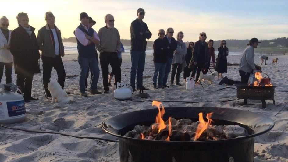 KSBW beach fires.JPG