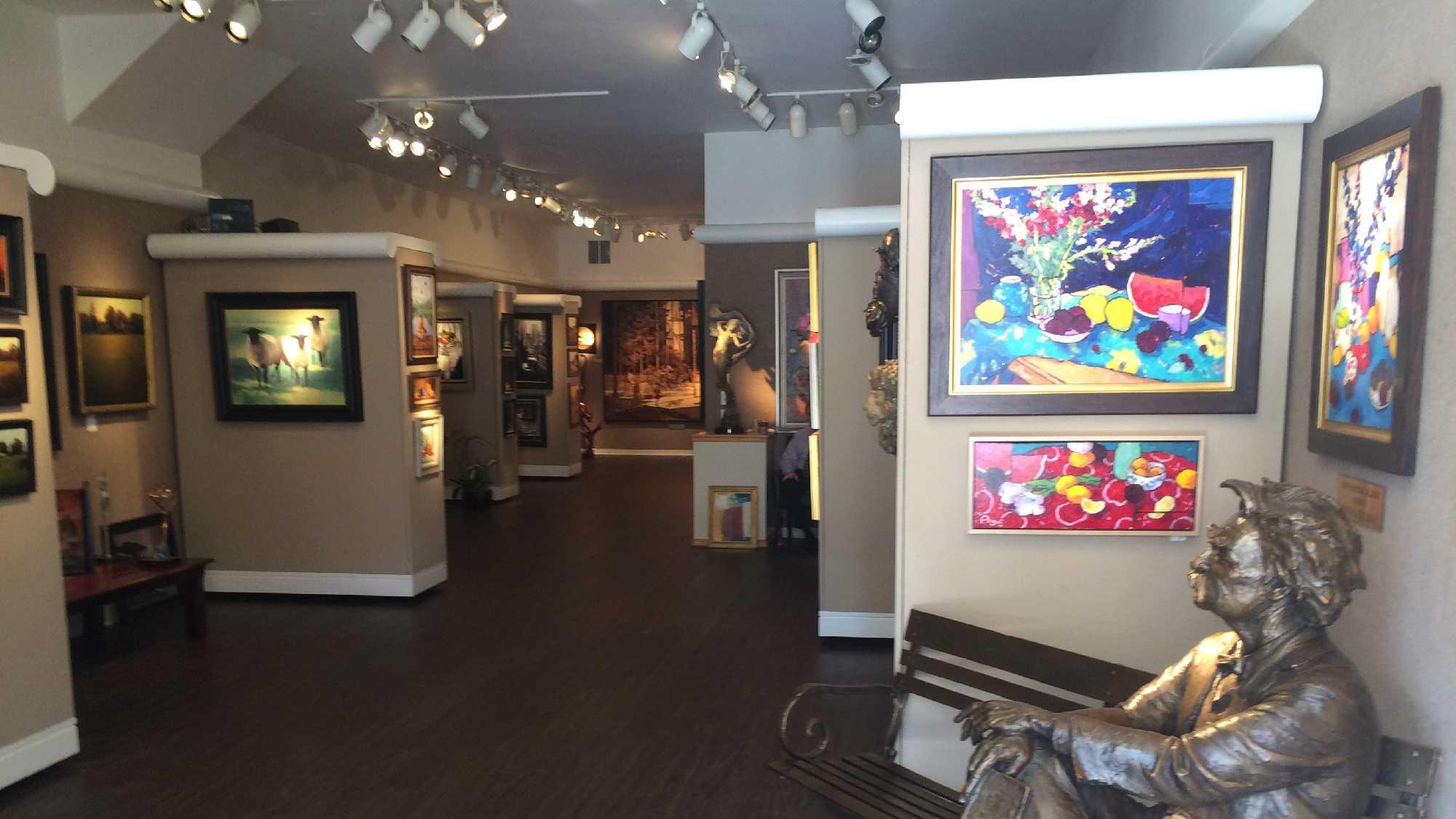 Carmel art gallery.JPG