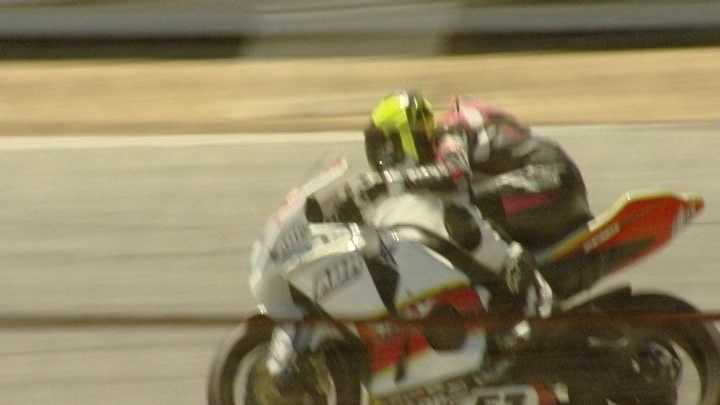 KSBW The Superbike World Championship races in to Laguna Seca.jpg