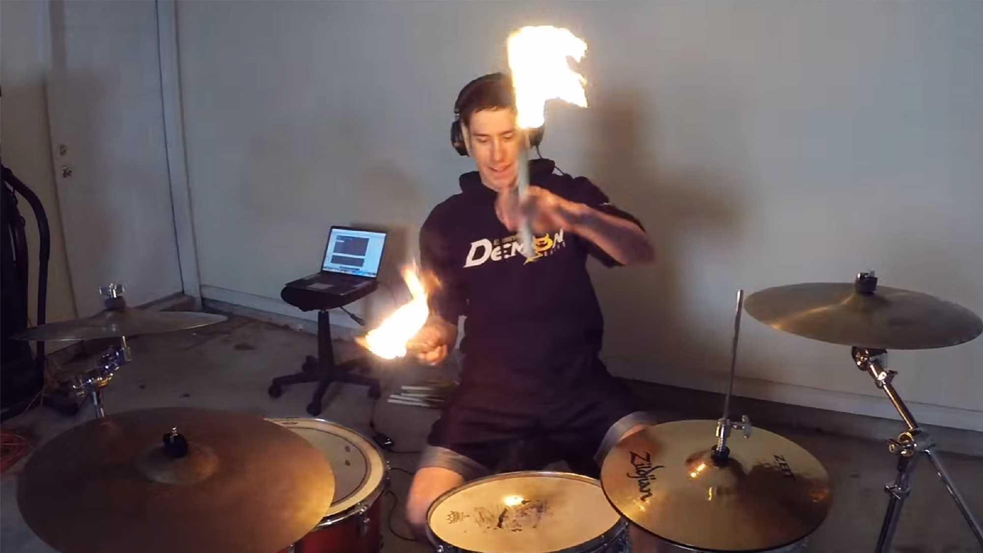 Casey Cooper YouTube
