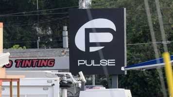 Obama calls Orlando shooting an act of terror.