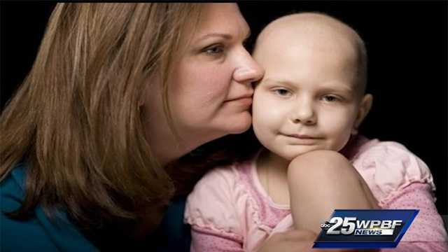 What's Brewing with Stephanie: K.I.T.E. helps pediatric cancer survivors