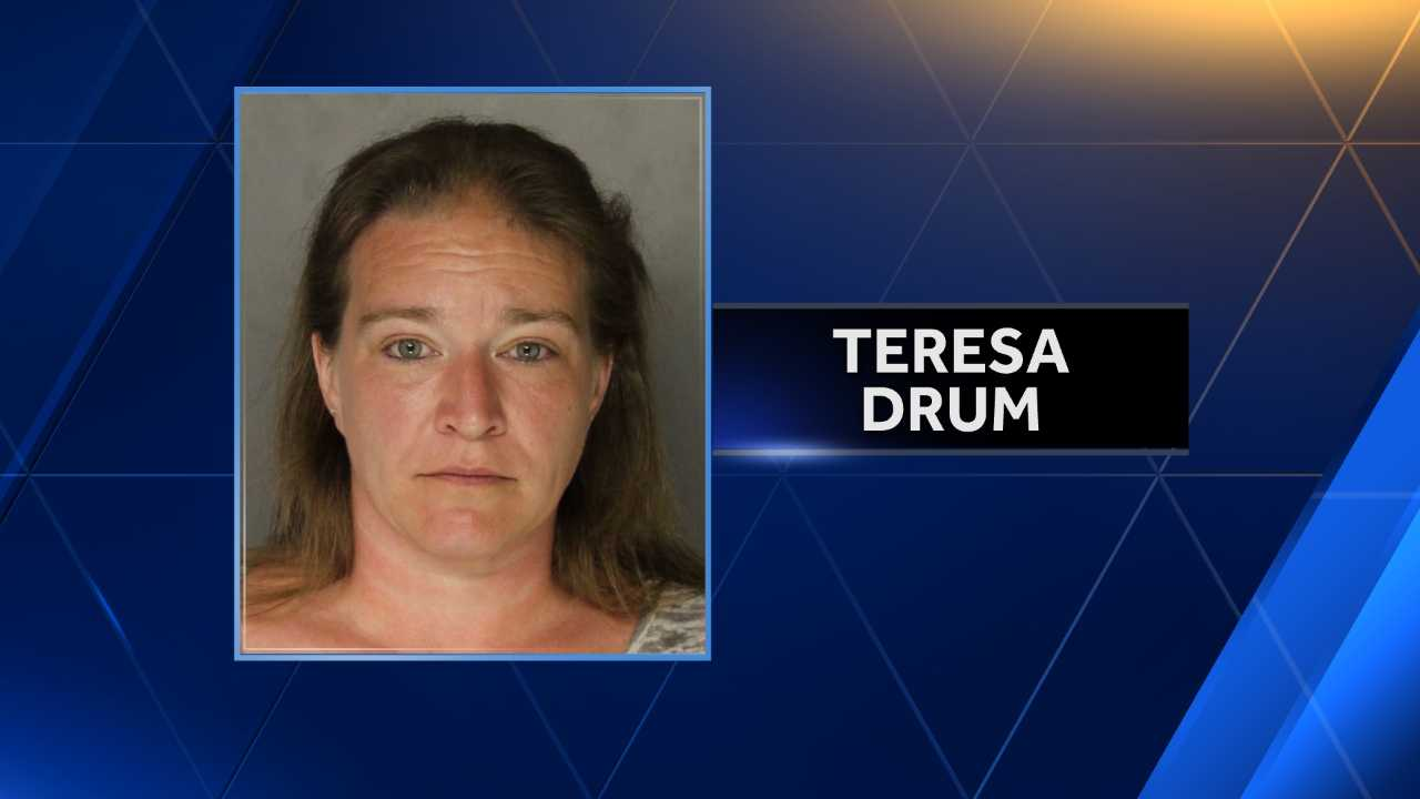 Woman charged after man shot and killed in Frazer Townshp