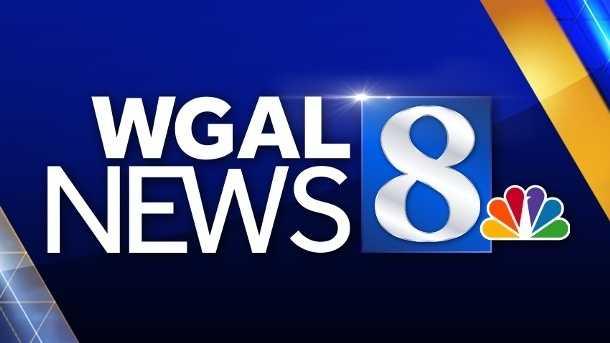 WGAL logo