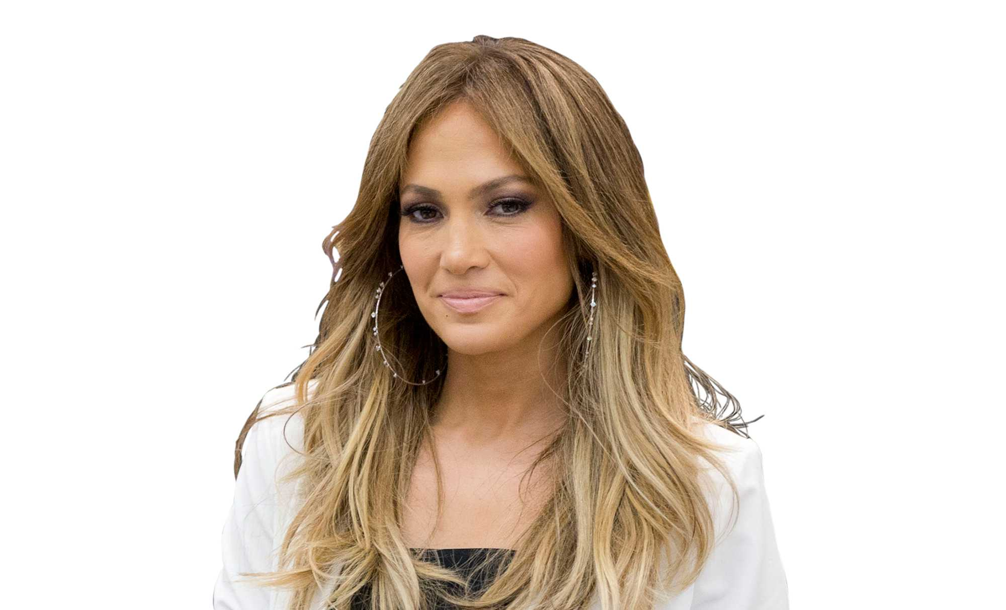 NBC taps Jennifer Lopez for next musical production, 'Bye Bye Birdie Live!'