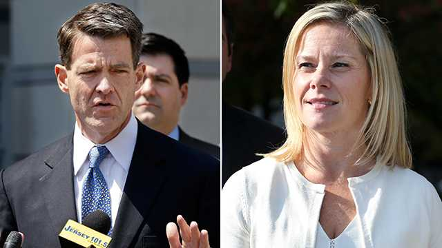 Questions on Chris Christie role swirl after ex-allies' conviction