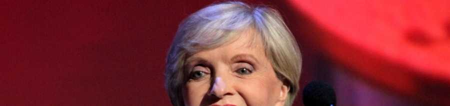 Image result for Florence Henderson, 'The Brady Bunch' mom