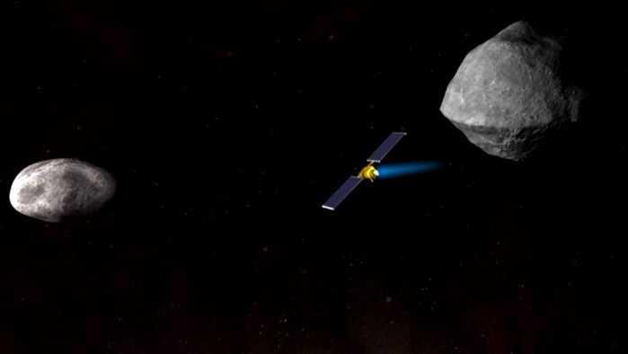 future asteroid - photo #20