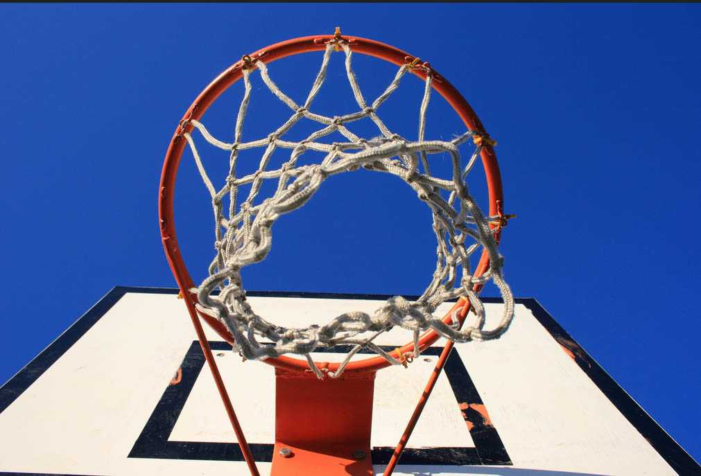Clark CYO players vote to forfeit season after girls kicked off team