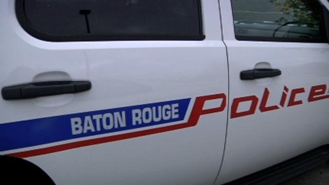 Baton rouge women seeking men