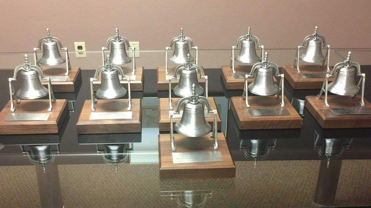 Bell Awards