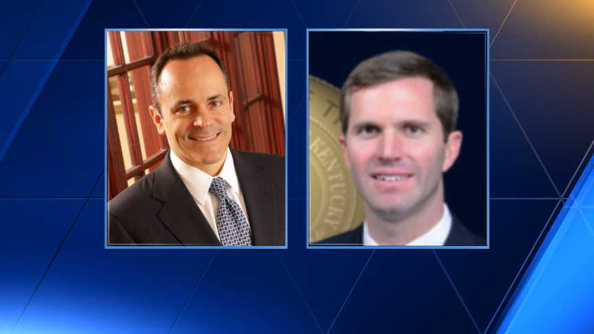 Beshear: Kentuckians participating in HSBC settlement to receive payment in February