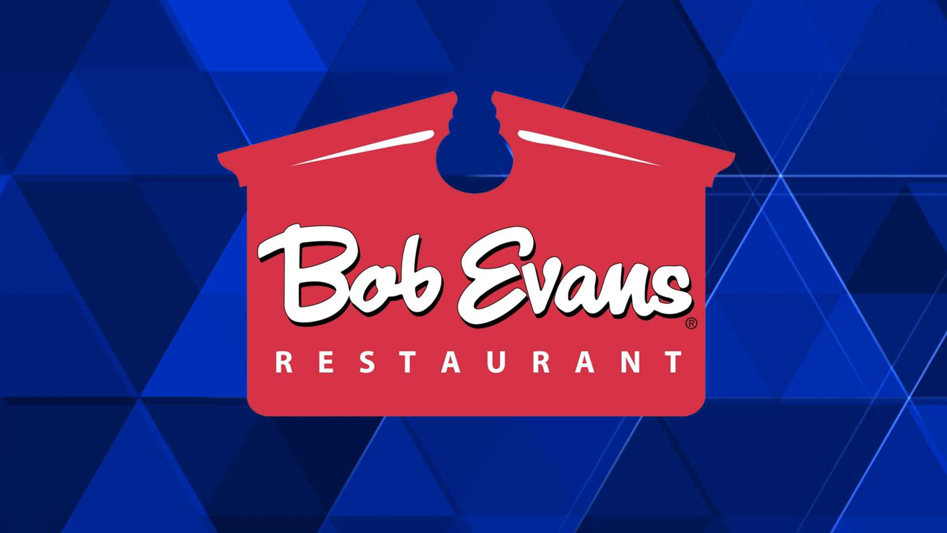 Bob Evans Farms (BOBE) Is Up Sharply After Sale Of Restaurants