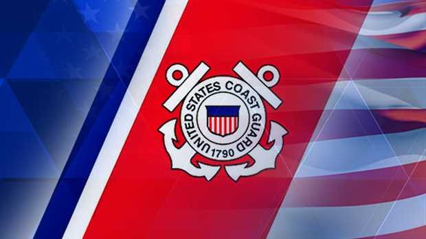 Coast Guard searching Cape Cod Bay for 3 missing boaters