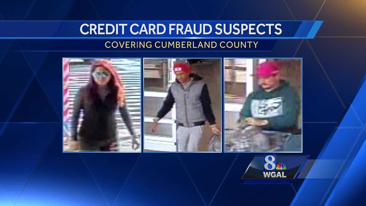 Stolen Credit Card Numbers Used At Cumberland County. Current Investment Property Mortgage Rates. Life Insurance Cost Estimate. Life Insurance Policy Application Form. Student Loan For Foreign Students. Industrial Fans For Warehouses. Jewish Federation Of Greater Hartford. List Of Software Companies Dallas Auto Paint. Bryant University Academic Calendar