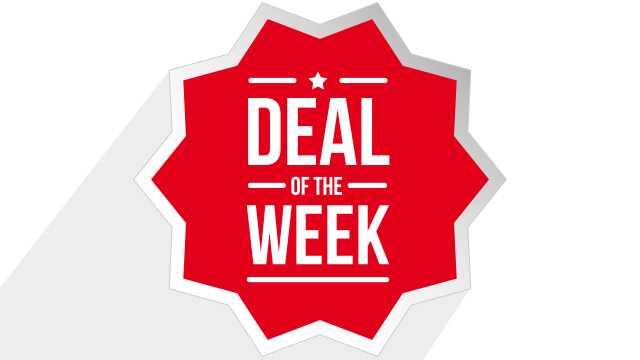 Real Deal Der Woche