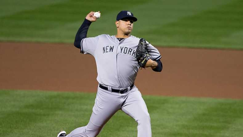 Dellin-betances-new-york-yankees-1484862821.jpg?crop=1.00xw:0.682xh;0,0
